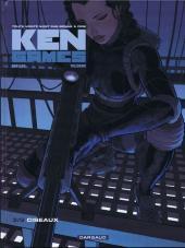 ken_games