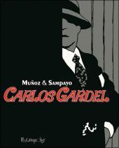 carlos_gardel