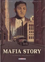 Mafia_story