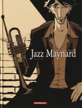 jazz_maynard