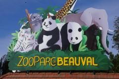 ZOO-parc-de-beauval