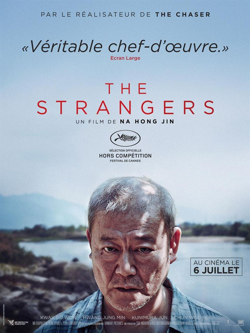 the-strangers3