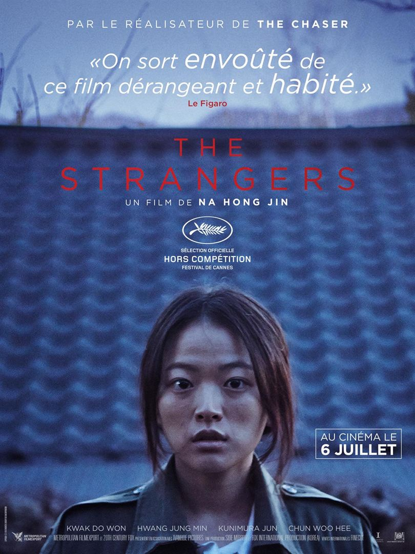 the-strangers4