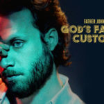 Concert de Father John Misty au Festival We love Green