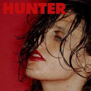 dernier-album-d-Anna-Calvi_Hunter-1