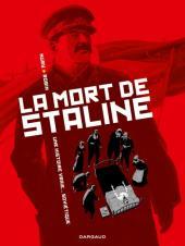mort_staline