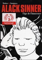alack_sinner