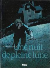 une_nuit