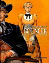 Bouncer