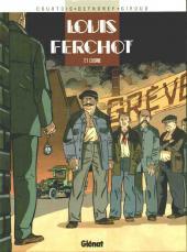 Ferchot