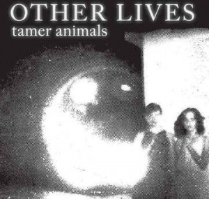 other_lives
