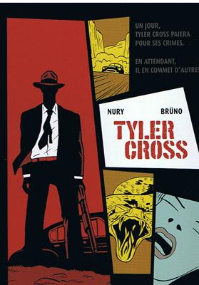tyler_cross_couv