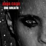 anna_calvi