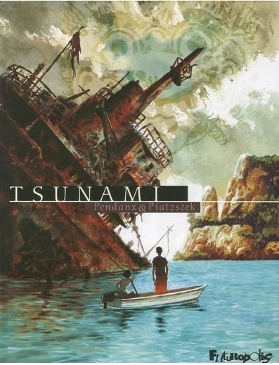 Couv_200865_tsunami