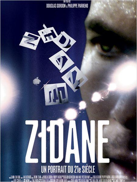 Mogwai Zidane
