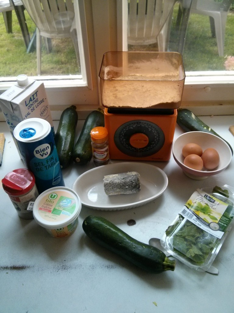 ingredients_clafoutis_courgette