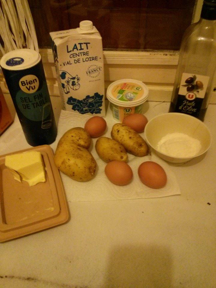 ingredient-crepe_pomme_de_terre