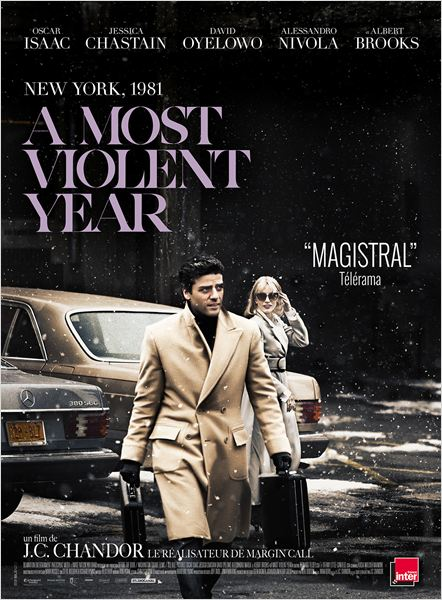 a_most_violent_year