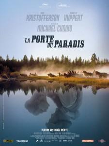 portes _paradis