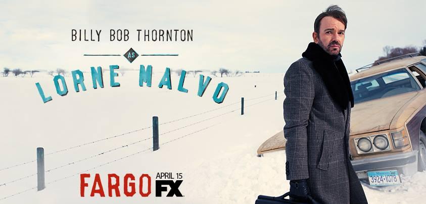 Fargo-BBT