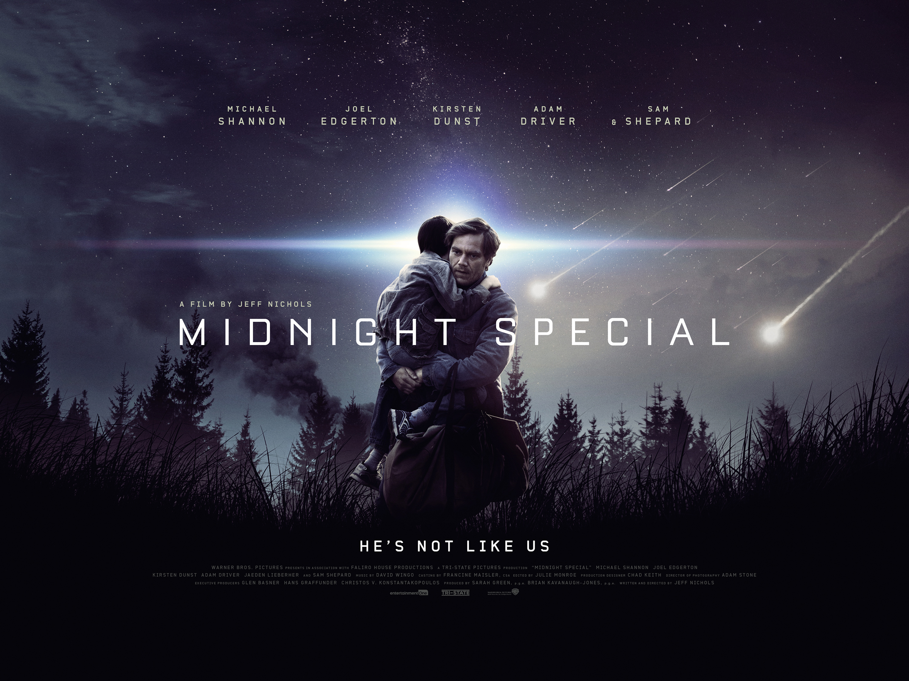 MIDNIGHT-SPECIAL-QUAD