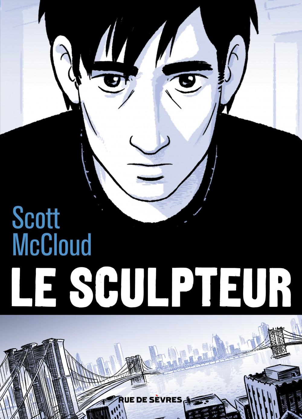 le_sculpteur_01