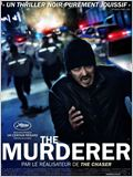 the-muirdrer