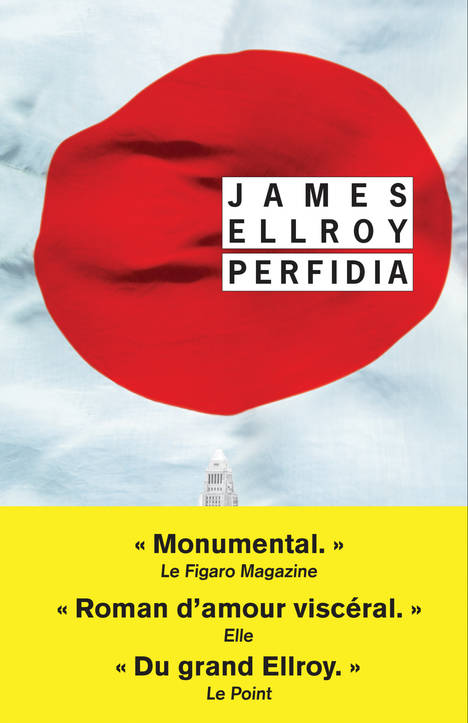 james-ellroy-perfidia