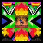 A écouter : Africa Express