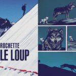 A lire la BD Le Loup