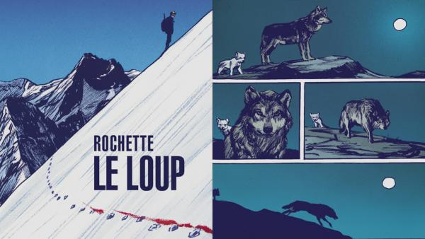 bd-le-loup-1_0